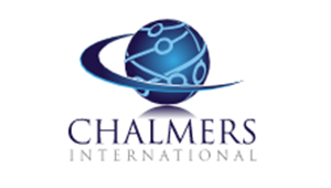 Chalmers International